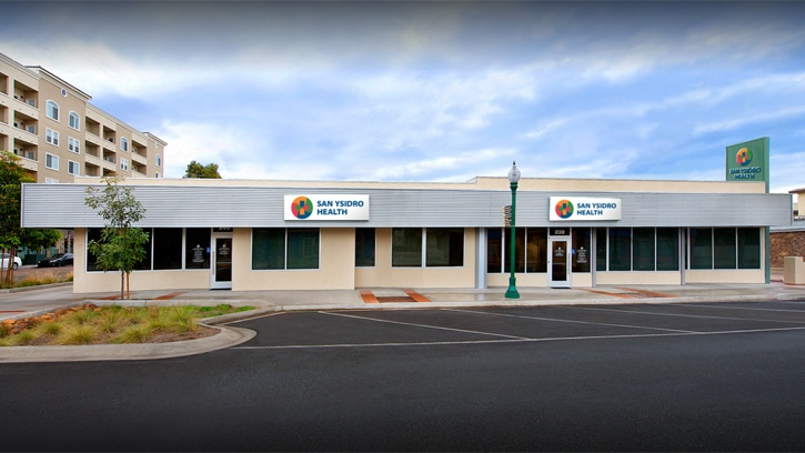 national city clinic location