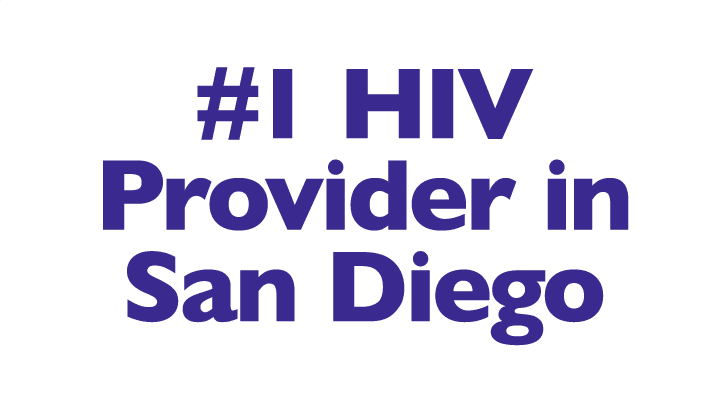 About Us | HIV Provider